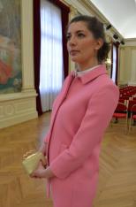 manteau-zara-rose
