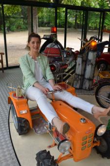 tracteur-manege-mode-zara