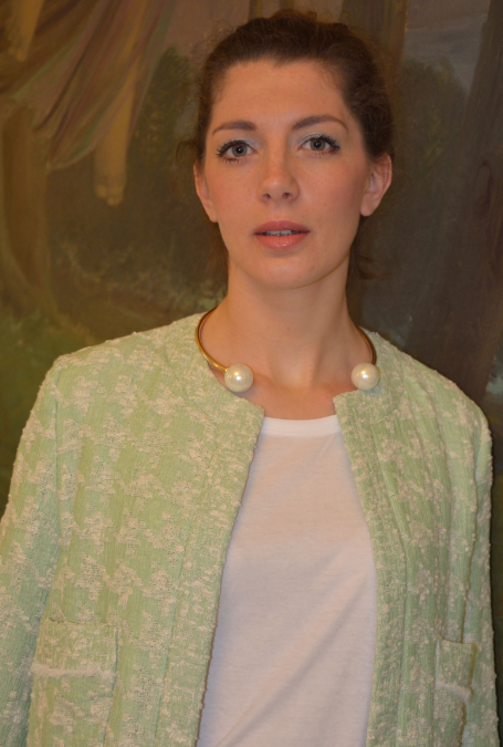 zara-manteau-tweed