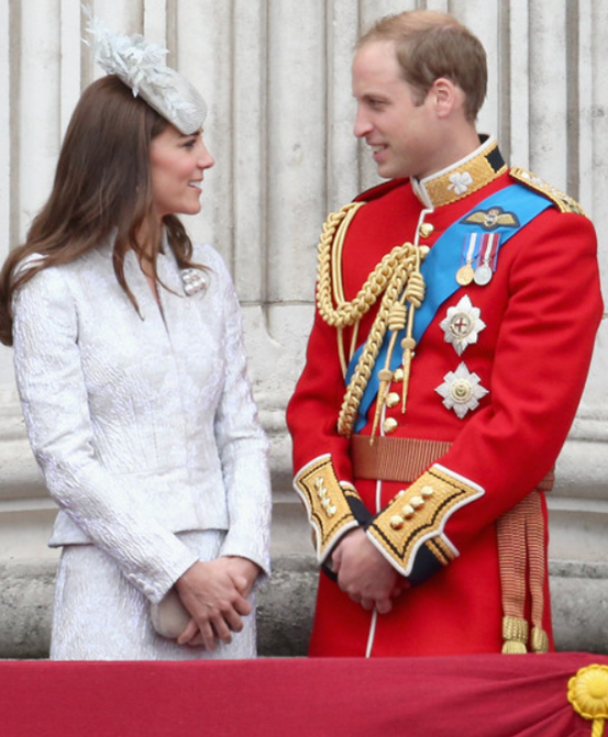 kate-william-balcon-royal-trooping