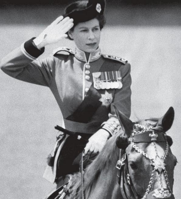 reine-elisabeth-jeune-parade-trooping