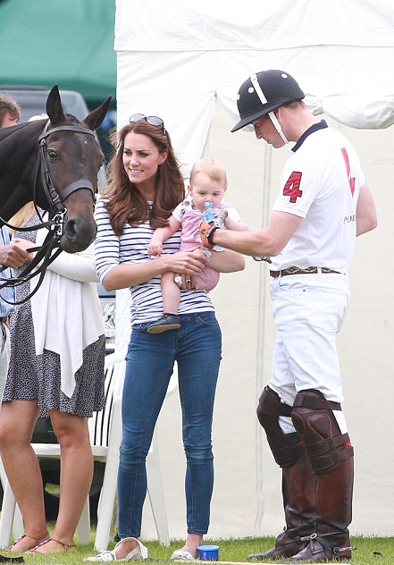 kate-george-william-polo