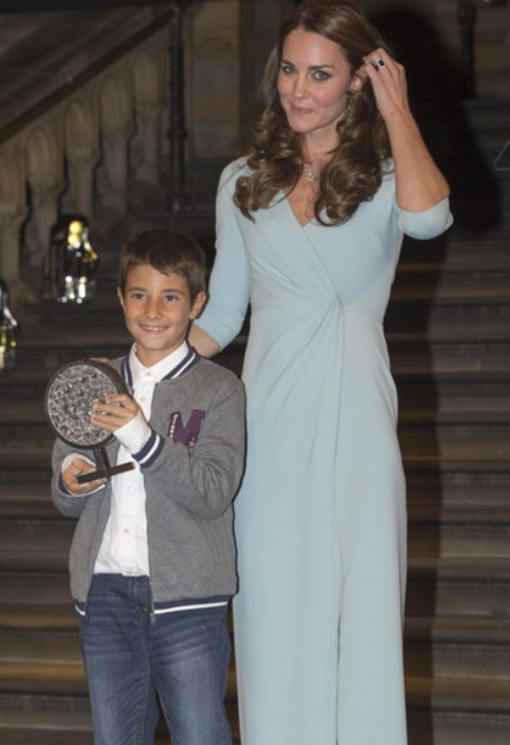 kate-laureat-prix-photos-junior