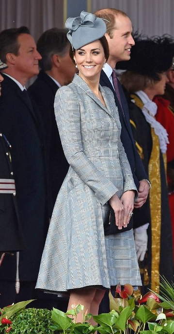 kate-manteau-prince-galles