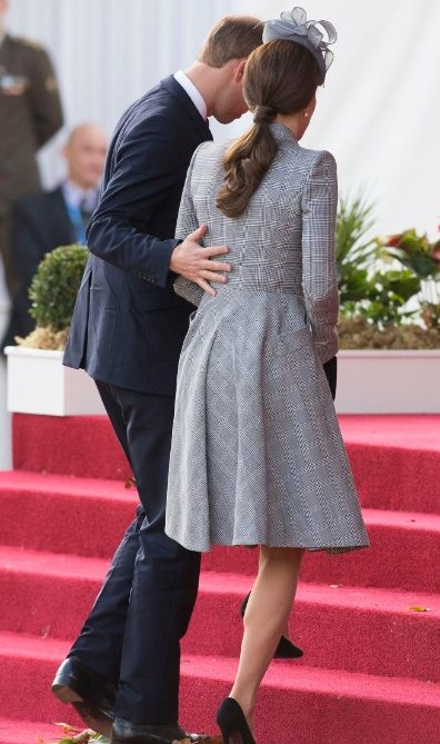 william-gentleman-kate-enceinte-charlotte