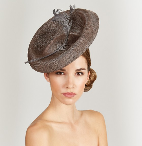 The Marisabel Hat Lock&Co £895.00