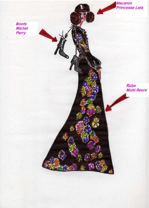 ma-robe-interflora