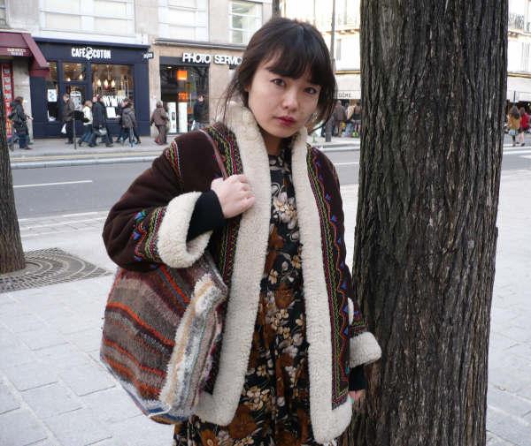 streetstyle-yuki-hippie
