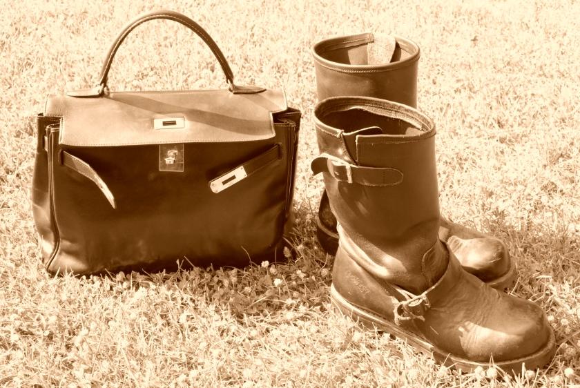 style-bottes-go-west-sac-kelly