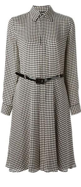 Austin dress Ralph Lauren $1595.00