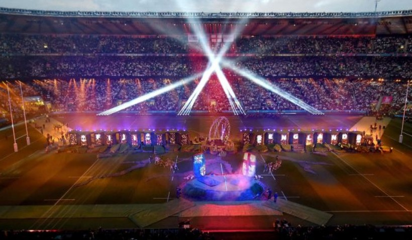 Mondial 2015