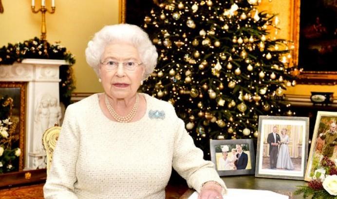 Royal speech 2015