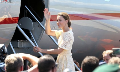 kate-moustique-middleton-vacances