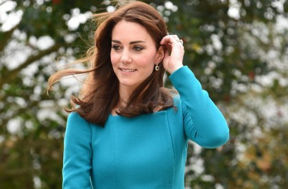 kate-robe bleue-emilia-wickstead