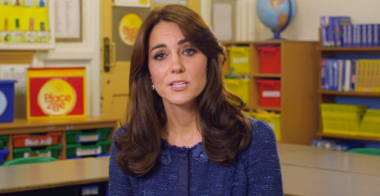 kate-message-video-sante-mentale-patronage
