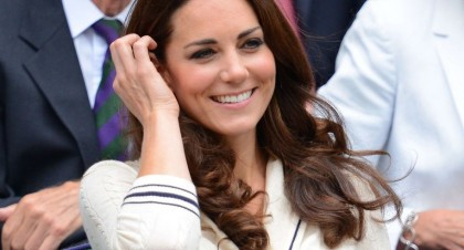 kate-middleton-wimbledon-2012-tennis