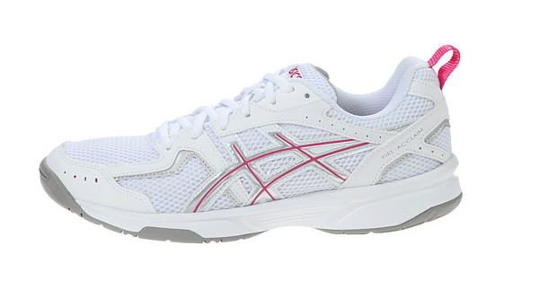 Asics Gel-Acclaim