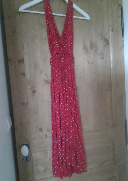 Robe New Look taille 38 vendue 40€