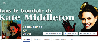 boudoir-kate-facebook-blog