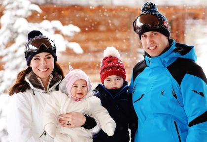 kate-george-charlotte-ski-alpes-neige-nouvelles-photos-famille