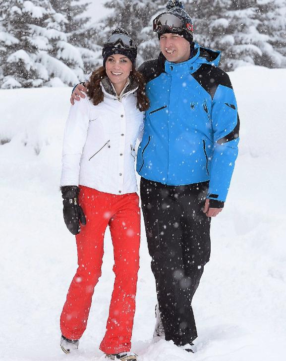 kate-ski-vacances-neige-alpes