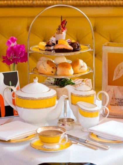 tea-party-boudoir-kate-middleton-lectrices