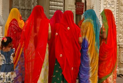 femmes-inde-saris-mariage-jeremie-noel