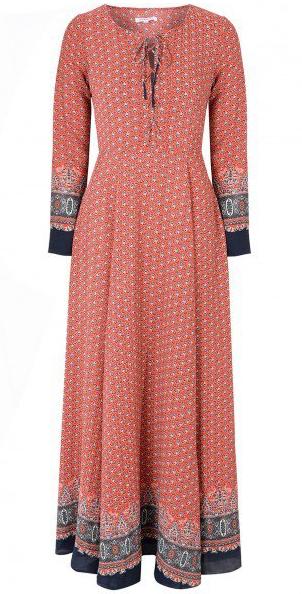 Glamorous dress £50.00