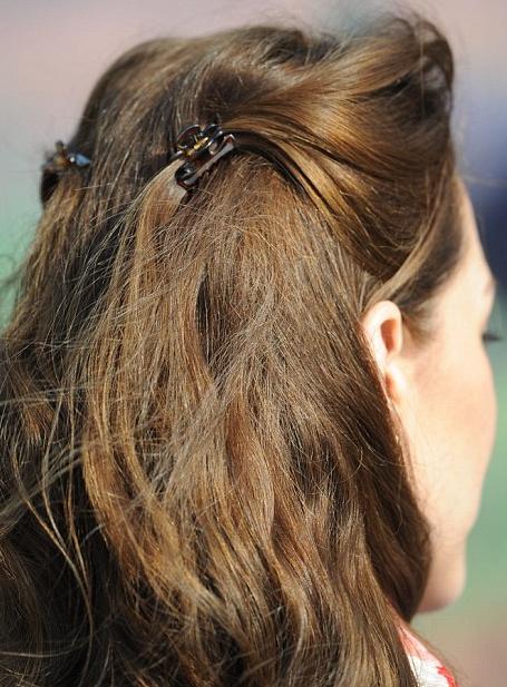 kate-cheveux-ondules-hmidite-kaziranga-assam