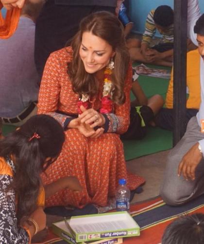 kate-delhi-enfants-gare-robe-maxi-coton