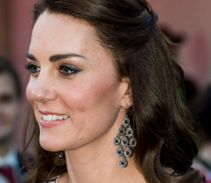 kate-garden-party-delhi (2)