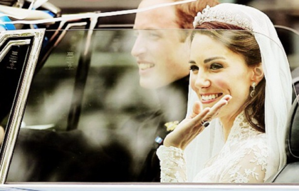 kate-mariage-william-aston-martin-wedding