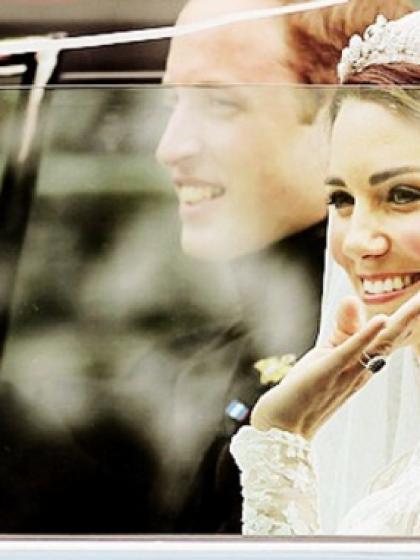kate-mariage-william-aston-martin-wedding