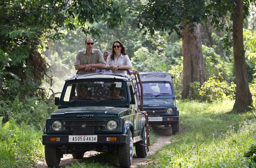 kate-safari-kaziranga