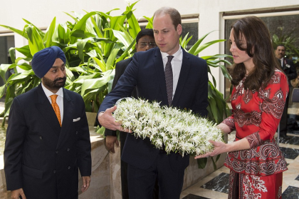 kate-taj-mumbai-royal-visit