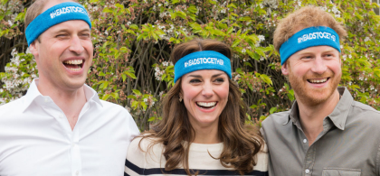 kate-william-harry-video-heads-together