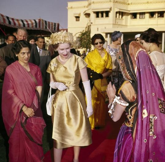 1961 le choc des couleurs