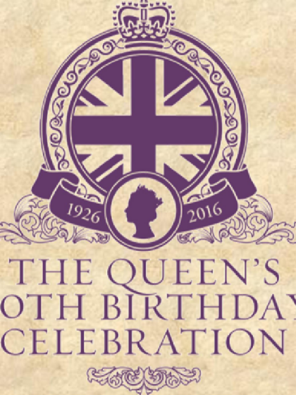 anniversaire-reine-elisabeth-celebrations-chateau-windsor