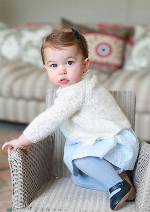 charlotte-photos-kate-anniversaire-princesse