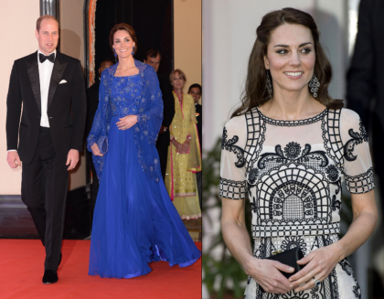 kate-inde-gowns