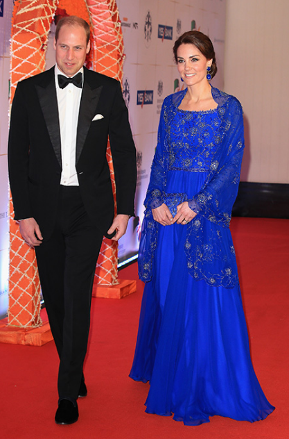 kate-mumbai-bollywood-packham-gown