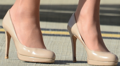 kate-nude-shoes-lkb-seldges