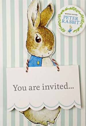 peter-rabbit-party-anniversaire-princesse-charlotte