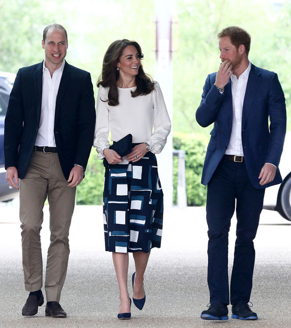 royals-campagne-sante-mentale-olympic-park