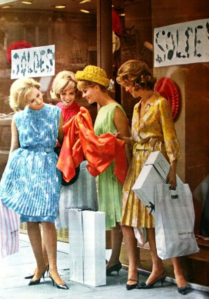 soldes-vintage-paris-shopping