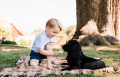 george-lupo-glace-photos-anniversaire-trois-ans