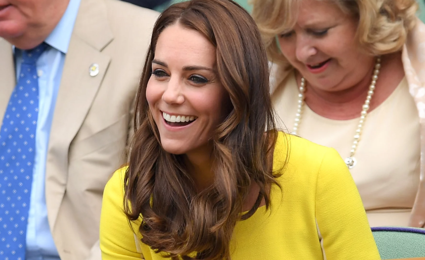 kate-wimbledon-royal-box