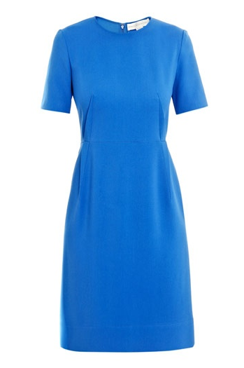 Stella McCartney Ridley dress