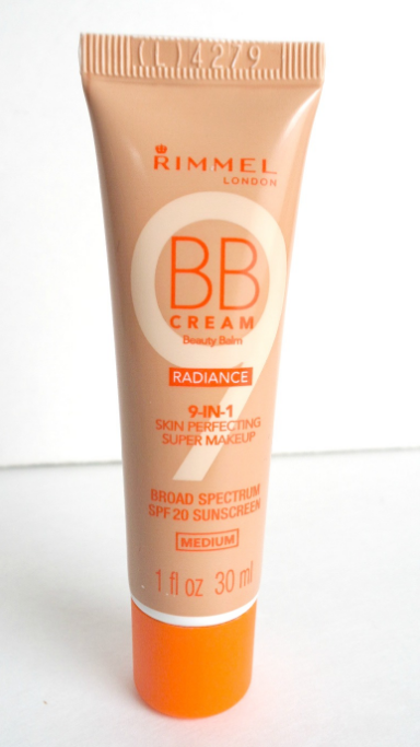 bb-cream-rimmel