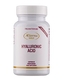 higher-nature-acide-hyaluronique